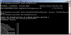 powershell_cmdlets